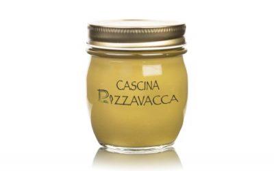 Crema di Zucchina