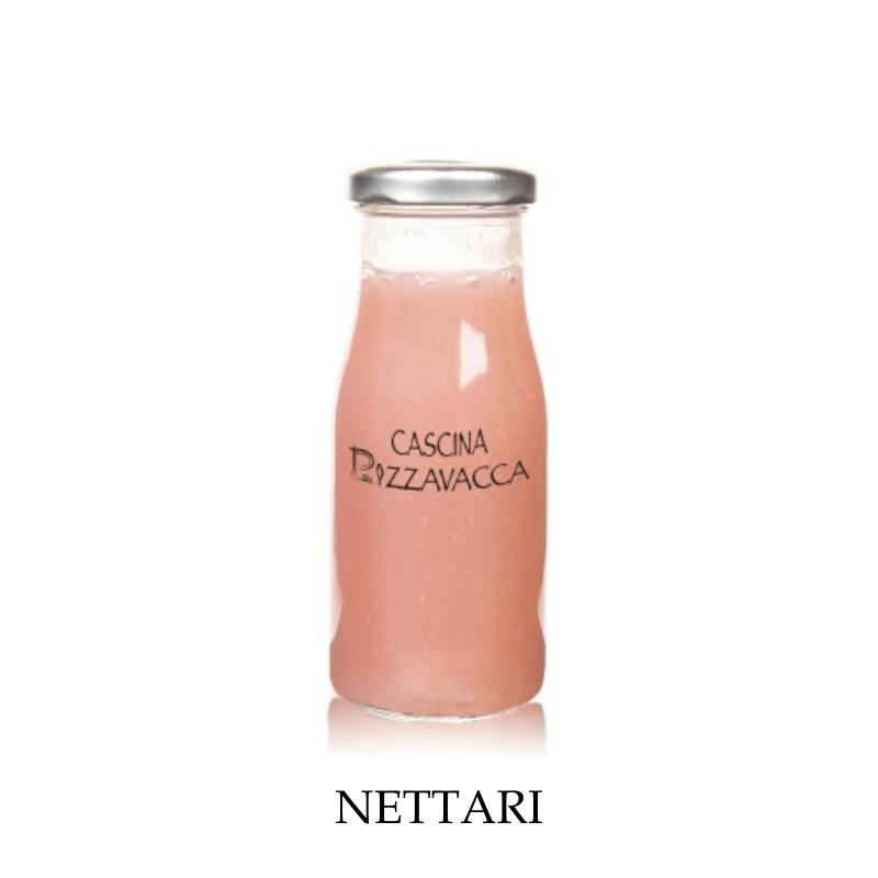 Nettari Pizzavacca_