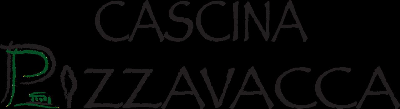 Azienda Agricola Pizzavacca